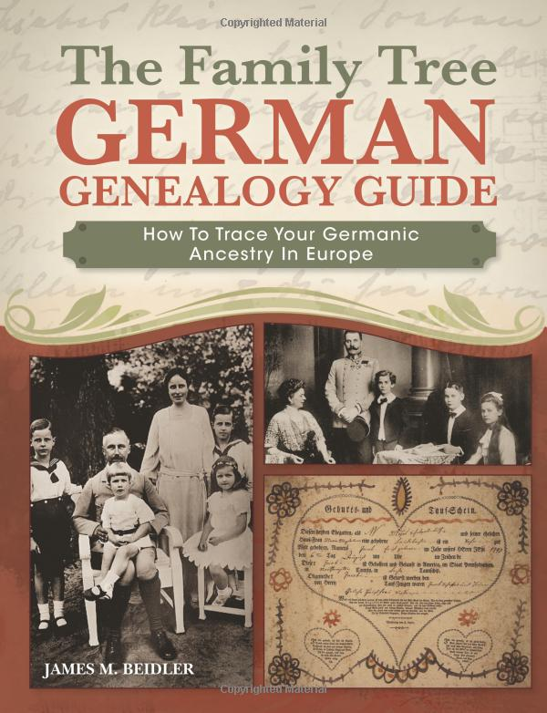 family-tree-german-guide