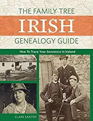 family-tree-irish-guide