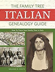 family-tree-italian-guide