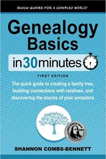 genealogy-basics