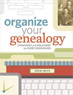 organize-your-genealogy