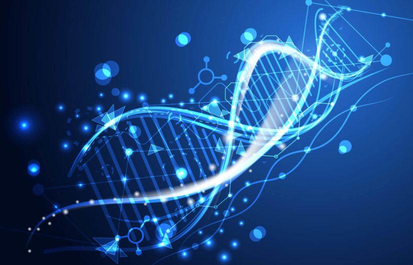 Genetic-Genealogy-[Converted]