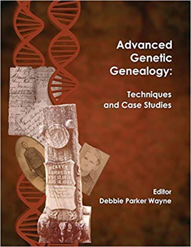 advanced-genetic-genealogy