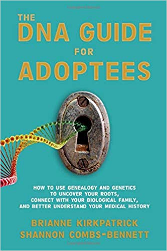dna-guide-adoptees