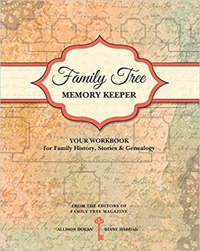 family-tree-memory-keeper