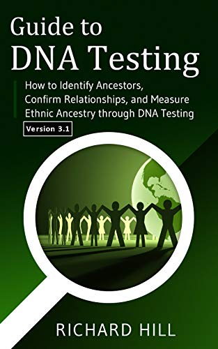 guide-dna-testing