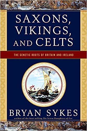 saxons-vikings-celts