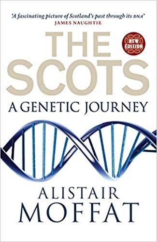 scots-genetic-journey