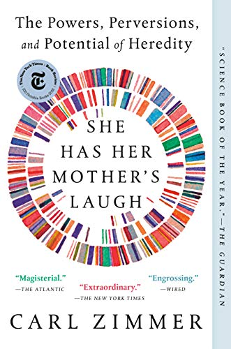 she-has-her-mothers-laugh