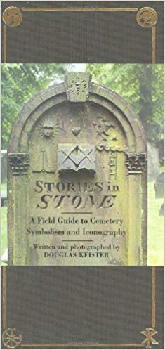 stories-in-stone
