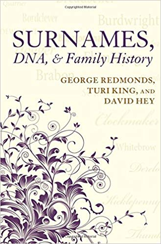 surnames-dna-family-history