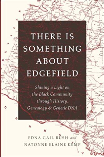 there-is-something-about-edgefield